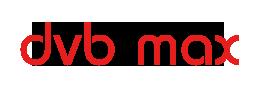 DVB MAX